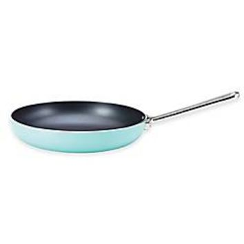 kate spade new york All In Good Taste 11-Inch Fry Pan