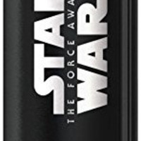 CoverGirl Colorlicious Star Wars Limited Edition Lipstick - Gold #40