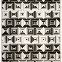 Safavieh Cottage COT941E Area Rug