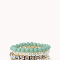 Showstopper Bracelet Set