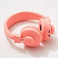 UO Wireless Bluetooth Headphone | Urban Outfitters