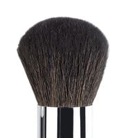 Powder Puff Brush from Corina Armstrong