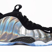 KUYOU Nike Air Foamposite One Hologram
