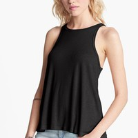 Free People 'Long Beach' Tank | Nordstrom