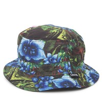 Original Chuck Eden Bucket Hat - Mens Backpack - Multi - One