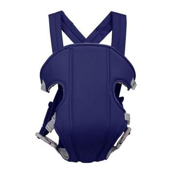 Toddler Backpack class Gabesy High Quality Baby Carrier/Infant Carrier Backpack Kid Carriage Toddler Sling Wrap/Baby Suspenders/Baby Care T-108 AT_50_3