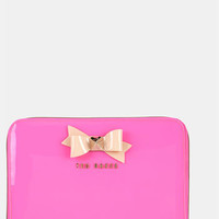 Ted Baker London 'Bow' iPad Case | Nordstrom