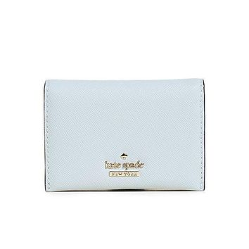 Kate Spade New York Women's Cameron Street Farren Card Holder