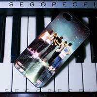 tattoo one direction tour for iphone 4, 4s, 5, 5s, 5C,  galaxy S3, S4,and S5 , ipod Touch 4/5 ,galaxy note 3 and Note 2, HTC Case