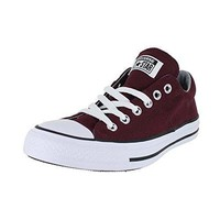 Converse Women's Chuck Taylor All Star Madison Ox Basketball Shoe Converse shoes