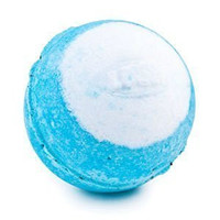 Big Blue Bath Bomb by LUSH by LUSH Cosmetics