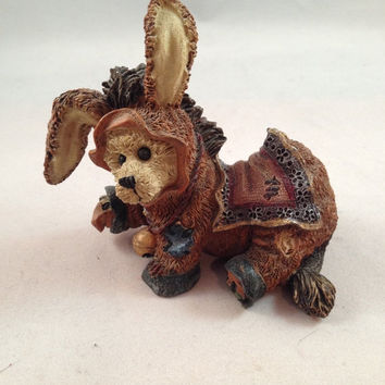 On Sale Boyds Bears & Friends Collectable Figurine Nativity Series