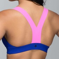 Sandy Savasana Top