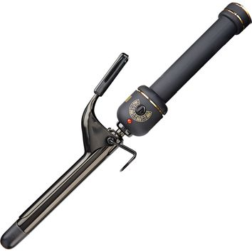 3/4 Inch Curling Iron