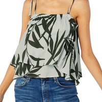 Michael Stars Paradiso Convertible Top | Nordstrom