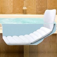 Full Body Bathtub Lounger:Amazon:Home & Kitchen