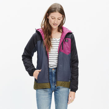 Penfield® Fordfields Packable Jacket