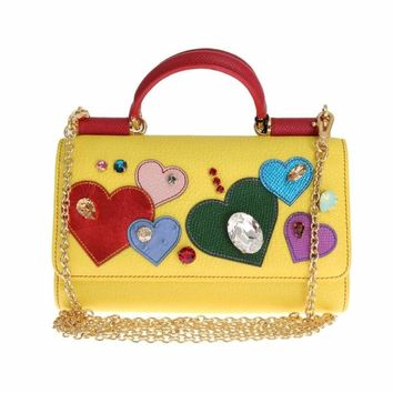 Best Dolce And Gabbana Bags Products on Wanelo dff0fe6e84695