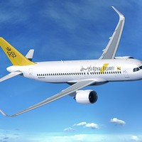 Royal Brunei Airlines picks ECS Group as cargo GSSA for Europe, North and South Asia | Air Cargo