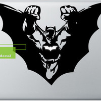 Fly Decal for Macbook Pro, Air or Ipad Stickers Macbook Decals Apple Decal for Macbook Pro / Macbook Air-1013