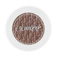 Bronze Eyeshadow - 3 - ColourPop