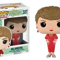Funko POP! TV: The Golden Girls - Blanche