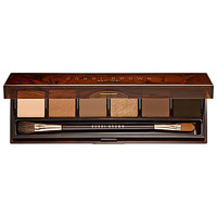 Warm Eye Palette - Bobbi Brown | Sephora