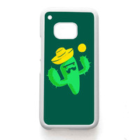 Cactus HTC One Case Available For HTC One M9 HTC One M8 HTC One M7