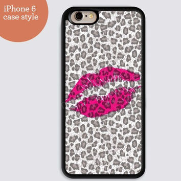 iphone 6 cover,kiss case iphone 6 plus,Feather IPhone 4,4s case,color IPhone 5s,vivid IPhone 5c,IPhone 5 case Waterproof 579