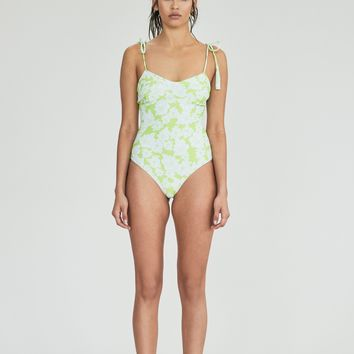 ACACIA - Ulumalu One Piece | More Colors