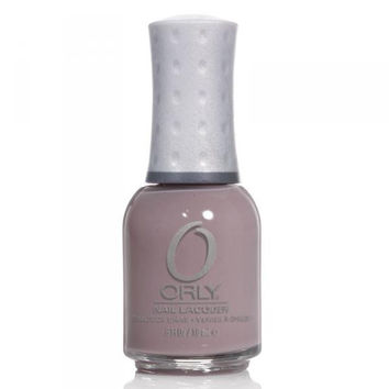 Orly Nail Lacquer - You're Blushing - #20757