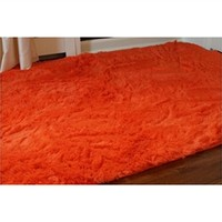 Cheap Dorm Room Rugs - Cheap College Rugs - Overall Dorm Decor Style Dorm Rugs Cheap