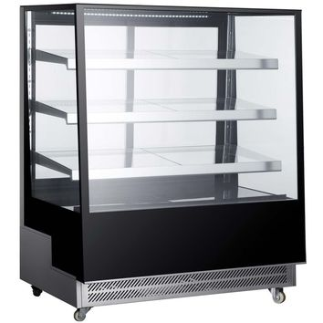 """Commercial Refrigerated Bakery Display Case Merchandiser 48"""""""