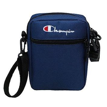 Champion Fashion Casual Simple Purse Waist Bag Single-Shoulder Bag Crossbody