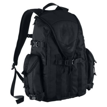 Nike SFS Responder Backpack (Black)