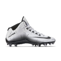Nike Alpha Pro 2 3/4 TD Men's Football Cleat