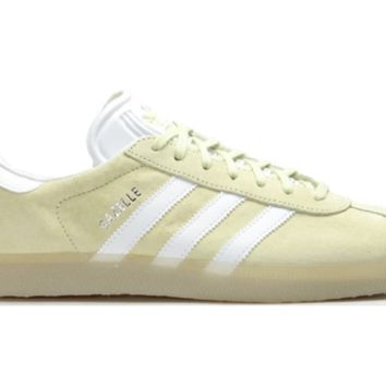 ADIDAS ORIGINALS GAZELLE 36.5-41 NEW 99€ retro spezial samba superstar flux zx