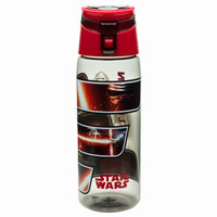 Kylo Ren Water Bottle