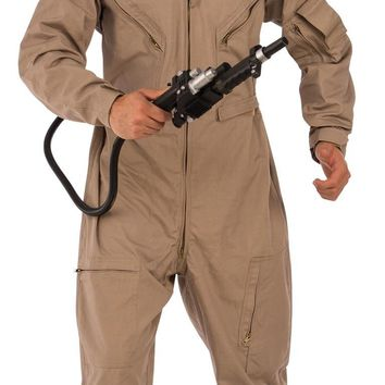 Ghostbusters Grand Heritage Xl costume for Halloween