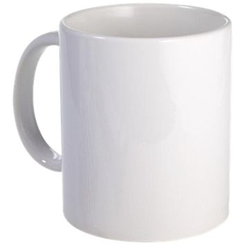 Be Yourself Unless...Scarlett Mug> Be Yourself Unless You can be Scarlett> Rhett And Scarlett