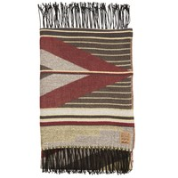 Billabong - Gypsea Blanket | Multi