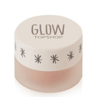 Glow Highlighter in Gleam - New In This Week  - New In