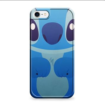 Disney Stitch iPhone 7 | iPhone 7 Plus case