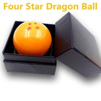 Fashion  New Four Stars 3 Layers Dragon Ball Herb Grinder Grinder Weed Cigarette Tobacco Smoking Weed Machine