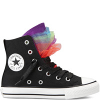Chuck Taylor Party (4-12 yr)