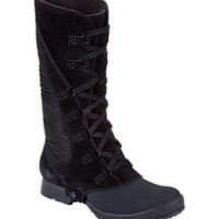 The North Face Women's Shoes WOMEN'S ZOPHIA TALL