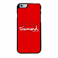 red diamond supply co iphone 6 plus 6s plus 4 4s 5 5s 5c cases