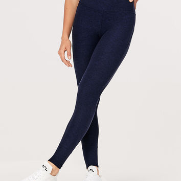 Rush Hour Tight | Women's Pants | lululemon athletica