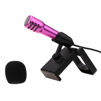 4 Colors 3.5mm Stereo Studio Headphone Earphone without Mic Microphone With 1.2 m Cable For Cell Phone L3FE
