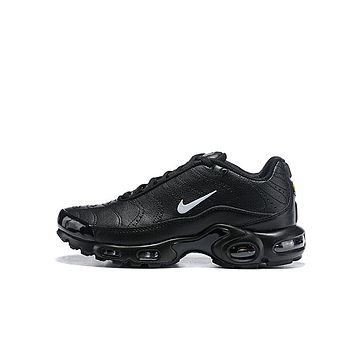 Nike Air Max Plus Prm Air cushion sports leisure running shoes